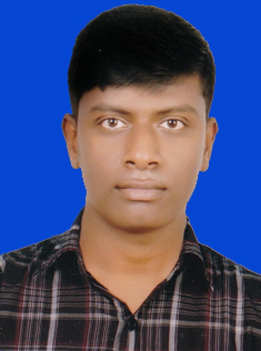 Md Shobuz Ali Profile Picture