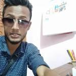 Rahul Amin Profile Picture