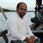 Saruar hossain Profile Picture