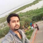 Mahamudur Rahman Profile Picture