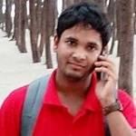Md Arif Profile Picture