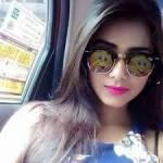 Raseda khatun Profile Picture