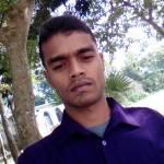 Taufikur Rahman Profile Picture