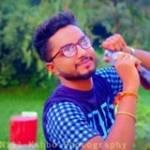 নীল কাব্য Profile Picture