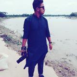 Kamruzzaman Nishan Profile Picture