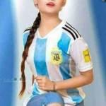 Mehedi Hassan Profile Picture