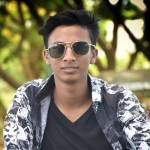 md sakhawat hossain Profile Picture
