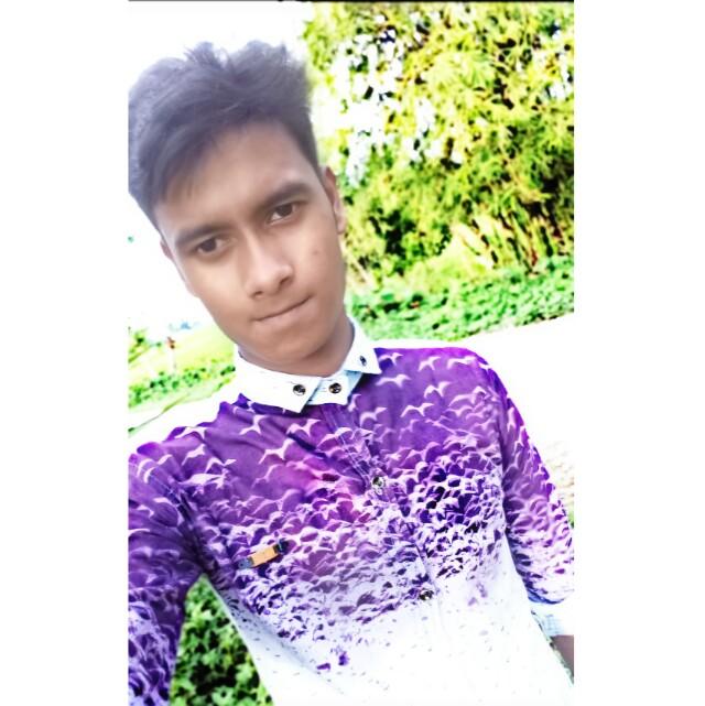 Rakib hossain Profile Picture