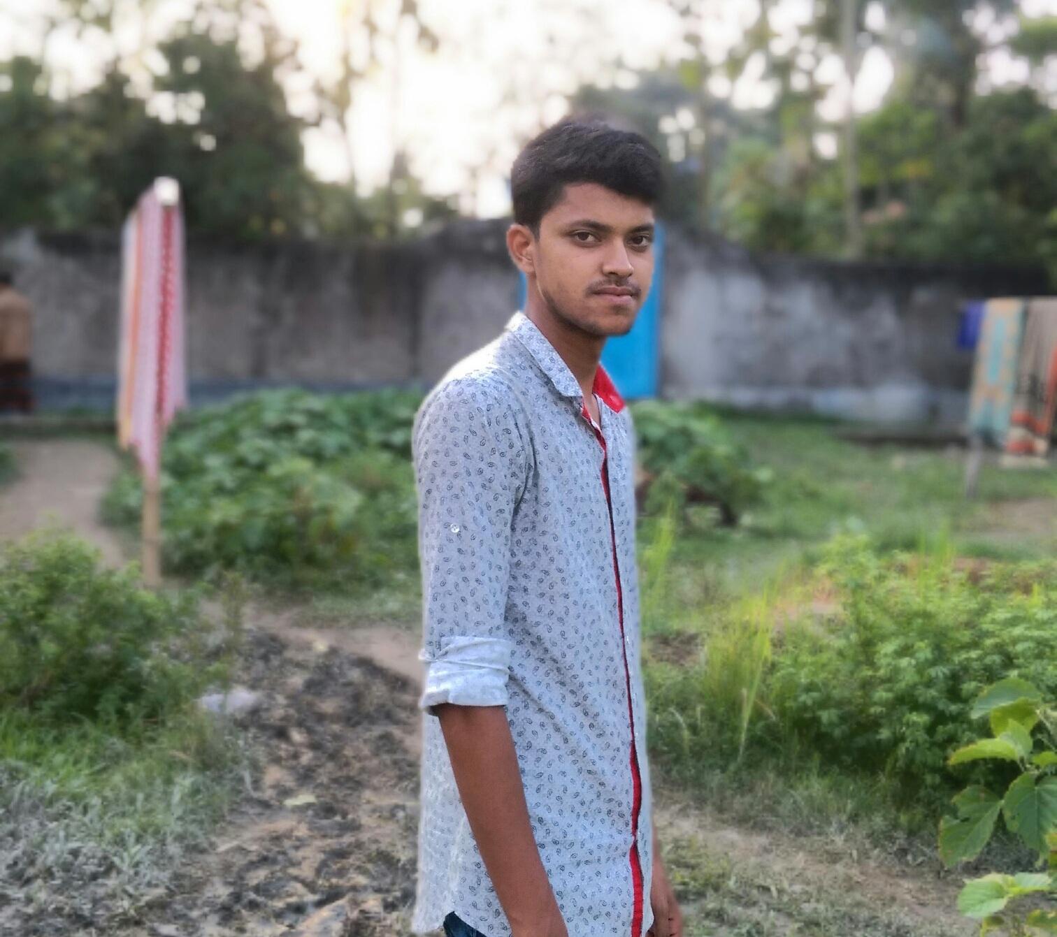 MD Habib Islam Profile Picture