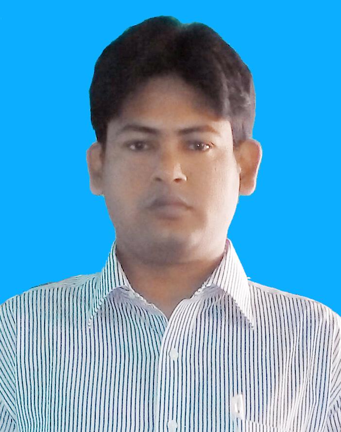 Md. Abdus Salam Profile Picture