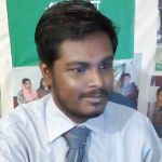 Filiups Hossain Profile Picture