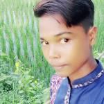 Alamin 616 Profile Picture