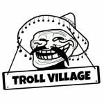 Troll Village Profile Picture