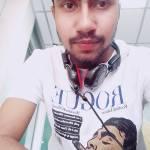 Abdullah Al-Mamun Profile Picture
