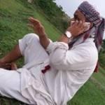 HM Samiul Islam Profile Picture