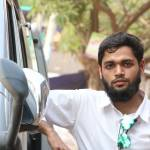 Muhammad Abdul Munim Profile Picture