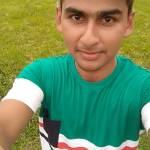 Md Sabbir Ahamed Profile Picture