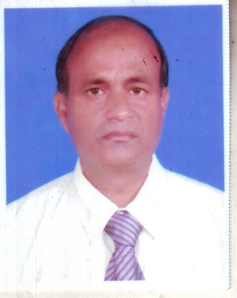 dilip4444 Profile Picture