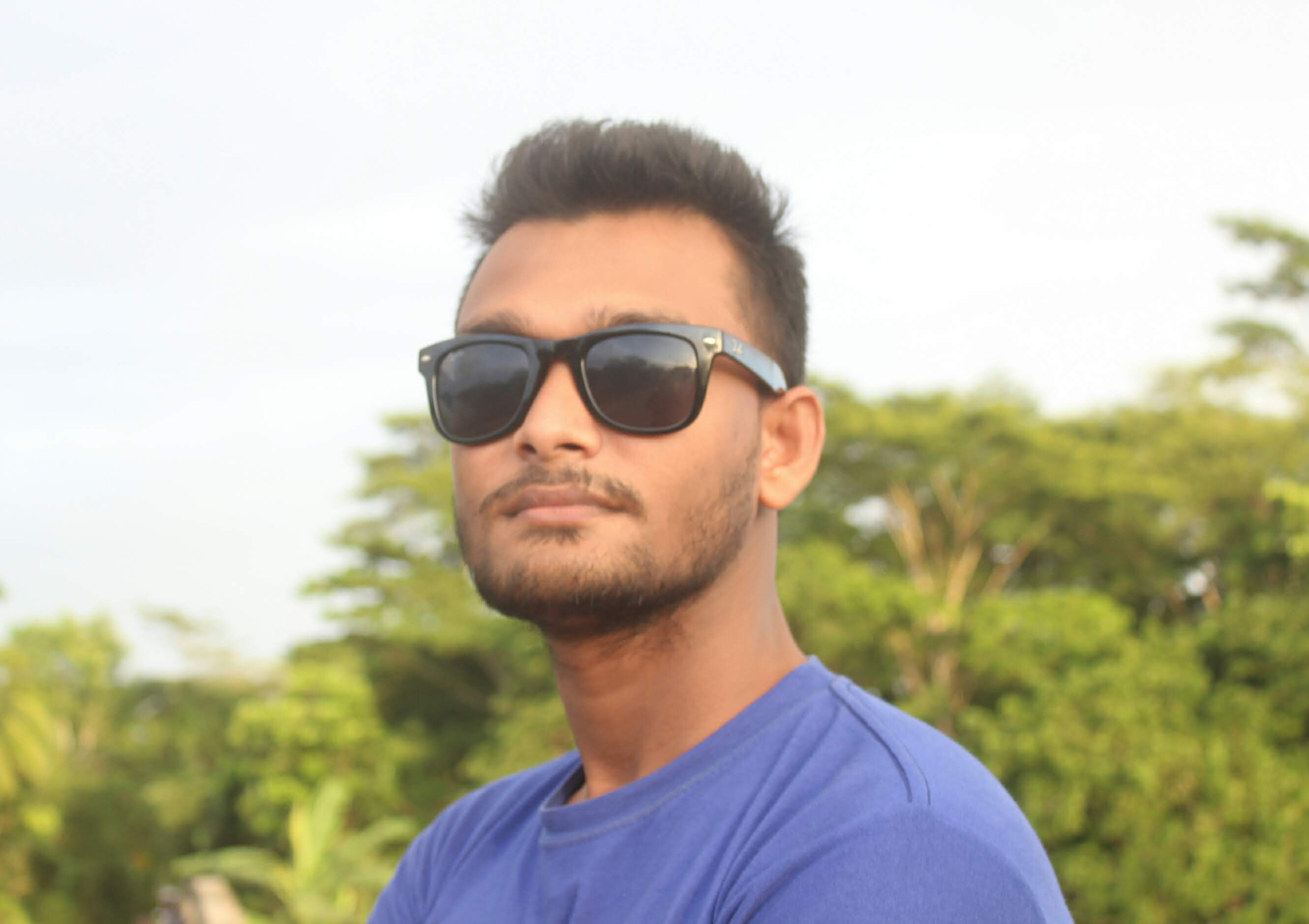 Imran Hossain Profile Picture