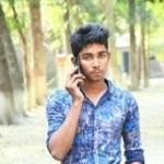 MD KURBAN Sheikh Profile Picture