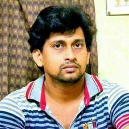 Mahtab Uddin Profile Picture