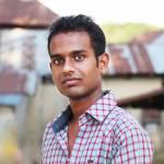 Sabbir Hasan Profile Picture