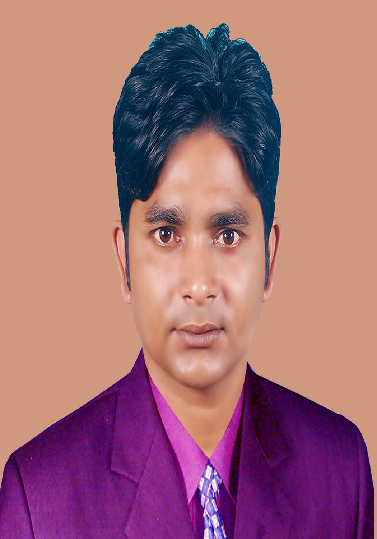 SADIUZZAMAN Pappu Profile Picture