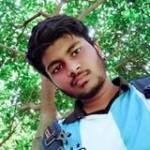 Md. Hridoy Khan Profile Picture