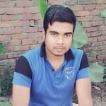 MALEKUR RHAMAN Profile Picture