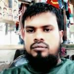 Saiful Alom Profile Picture