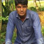 Md: Moksedul Hoque Profile Picture