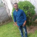 Mohammod Habib Profile Picture