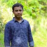 MN Ahmed Profile Picture