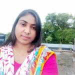 Nargis Khatun Profile Picture