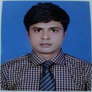 rafiq islam