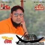 Mizo Mridha Profile Picture