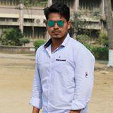 M R Khan Profile Picture