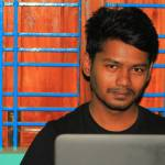 Md Zahidul Islam Parvez Profile Picture