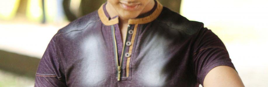 Ariyan Ahomed Sûjøñ Cover Image
