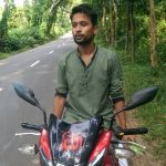 Lakid Hasan Profile Picture
