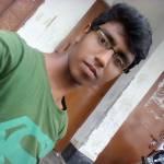 Mominul islam Akas Profile Picture
