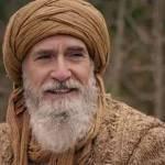 jahid hasan Profile Picture