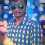 Nirbhuk Saha Profile Picture