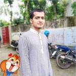 MD AMANOT SHAH Profile Picture