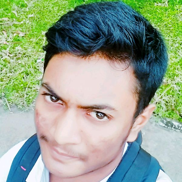Bulan Rahman Profile Picture