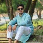 Durjoy Das