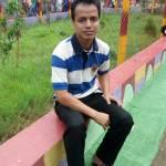 Md asraf Uddin Profile Picture