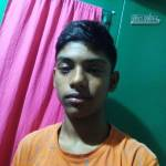 Ishtiak Fahim Profile Picture