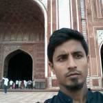 Mohammad Sumon Profile Picture