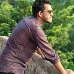 Md Mainul islam Chowdhury Profile Picture